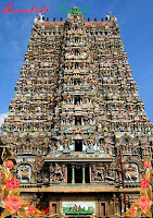 meenakshi amman temple,meenakshi,meenakshi temple,temple,madurai meenakshi temple,meenakshi temple in madurai,sri meenakshi temple,meenakshi temple history,madurai meenakshi amman temple,meenakshi amman temple (building),meenakshi temple madurai darshan,meenakshi amman temple (place of worship),meenakshi amman,madurai temple,meenakshi devi temple,meenakshi temple india,visit meenakshi temple,meenakshi temple model