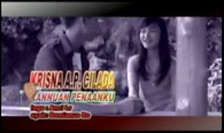 Download Lagu Toraja Rannuan Penaanku