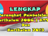 (LENGKAP) RPP, SILABUS PROTA ,PROMES, KKM , Pemetaan KI-KD , BUKU GURU & BUKU SISWA Kelas 1,2,3,4,5,6 SD / MI Kurikulum 2013 Revisi 2017 Dan KURIKULUM 2006 ( KTSP )