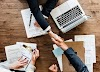 Why having a business mentor is important for any start up - the husky you