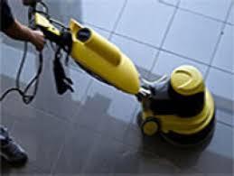شركة تنظيف منازل بالرياض__0509945905__شركة اركان %25D8%25AA%25D9%2586%25D8%25B8%25D9%258A%25D9%25813