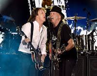 """Neil Young"", ""Paul McCartney"", ""Desert Trip"""