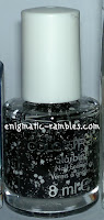 Swatch-Avon-Colortrend-Starbust-Black-urban-splatter