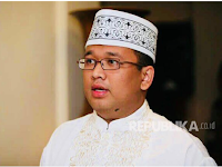Hafiz Quran Direkrut Jadi Polisi, Ponpes Darul Muhsinin: Patut Disyukuri