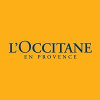 L'Occitane , marca francesa , productos naturales