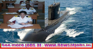 Indian-Navy-Eligibility-Criteria-10+2-Cadet
