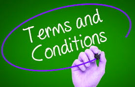 Terms & Conditions carabuatbikindaftar
