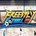 تحميل لعبة Freestyle football 3D مجانا للاندرويد