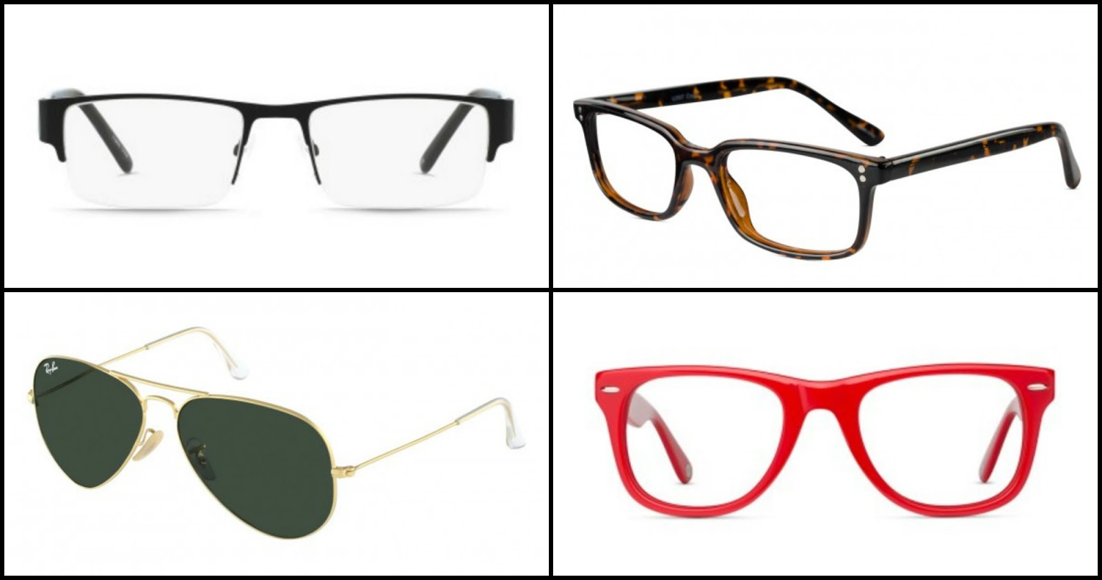 online optical c6di  Launched in 2008, GlassesUSAcom is an online optical store run by a  dedicated team of optical experts, craftsmen, and production workers that  provides a