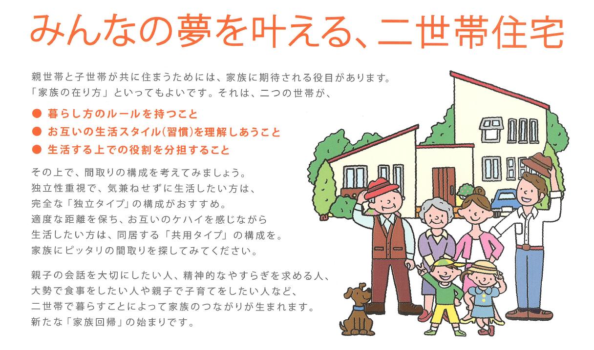 住宅エコポイント制度がリニューアル