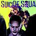 "Ouça ""Purple Lamborghini"", single de Skrillex e Rick Ross para trilha sonora de ""Esquadrão Suicida"""