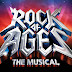 ROCK OF AGES THE MUSICAL Announces Full London Cast & WEST END LIVE  Performance