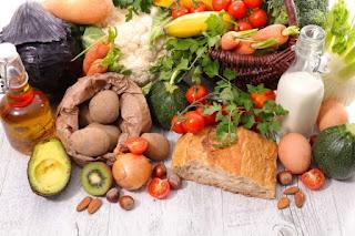 Yuk Lakukan, Inilah 20 Makanan yang Harus Dikonsumsi Setiap Hari supaya Usus Tetap Sehat Dan Stabil