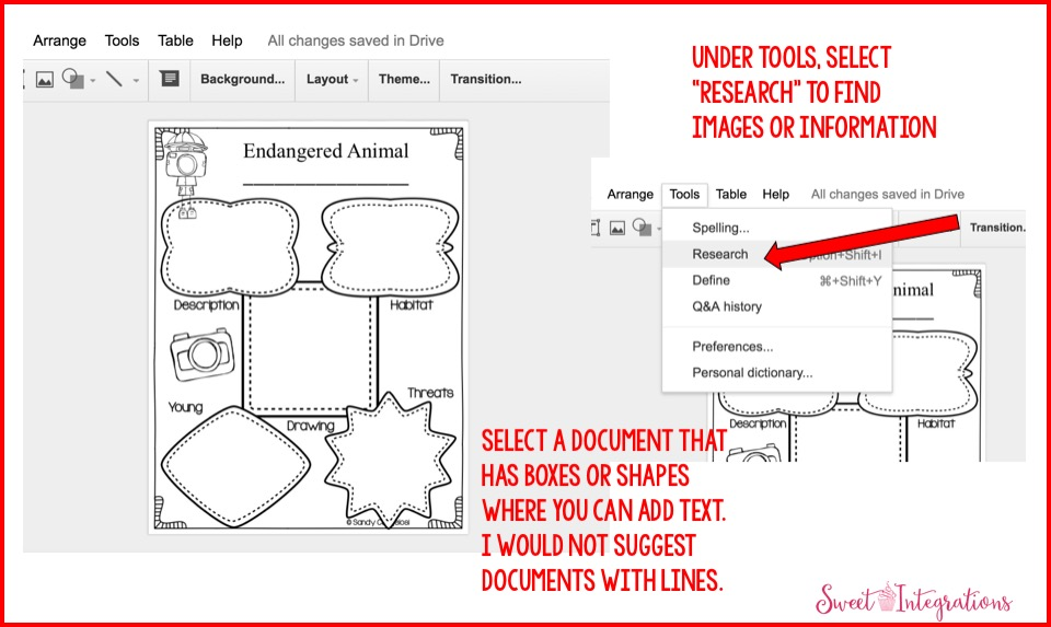 how to make a document editable in google docs