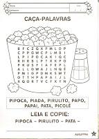 https://www.espacoeducar.net/2018/10/40-atividades-de-alfabetizacao-ou-1-ano_29.html