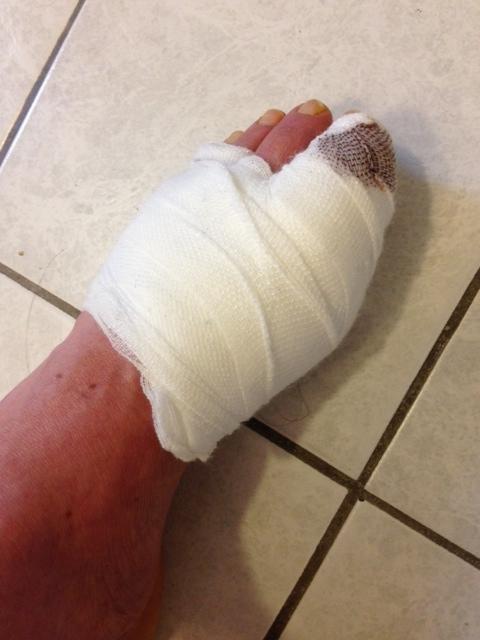 lovisenberg sykehus ortopedisk