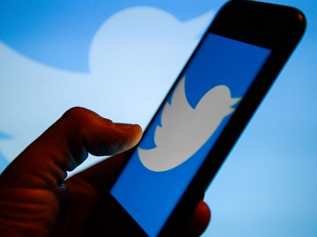 إجراء إلغاء الحظر عن حساب مغلق على تويتر،اصبح سهلا من خلال التطبيق.