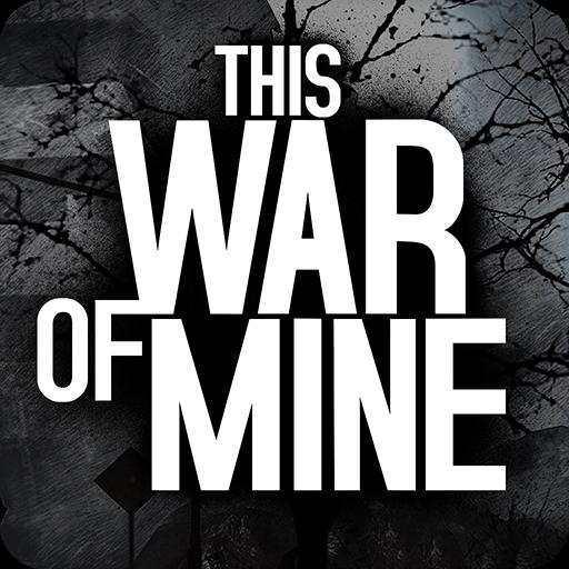 تحميل لعبة This War of Mine v1.5.5 مهكرة وكاملة للاندرويد أخر اصدار