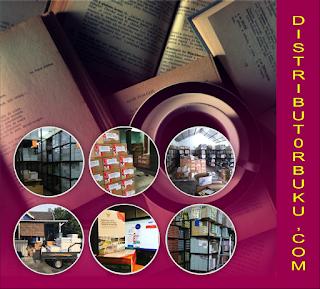 Daftar Buku Lengkap Penerbit Prenexius