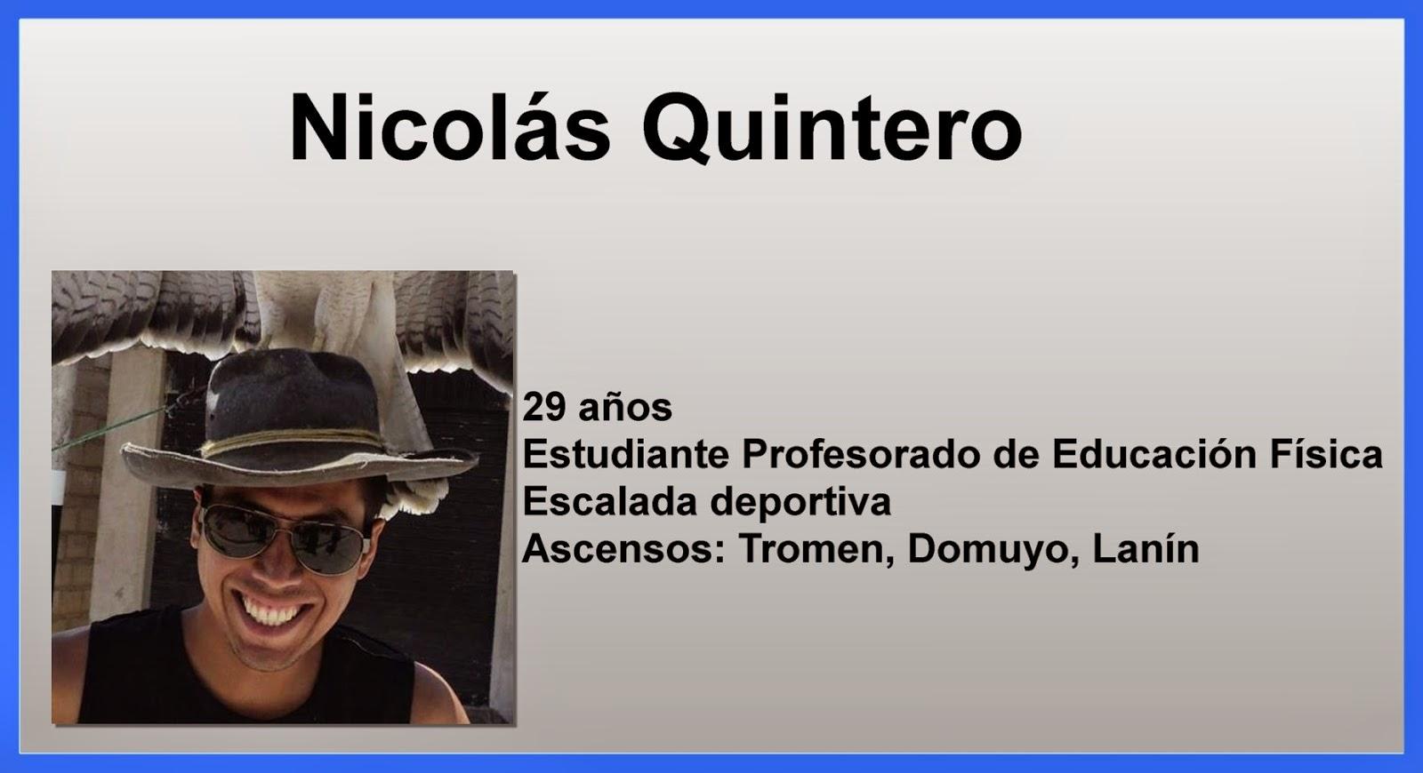 https://www.facebook.com/nicolas.quintero.777?fref=ts