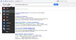 google_novy