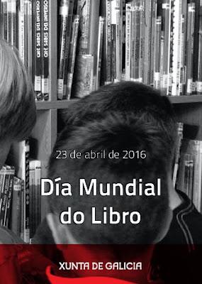 http://www.edu.xunta.es/biblioteca/blog/files/D%C3%8DPTICO_DEF_16.pdf
