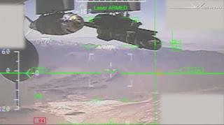UAV Reaper