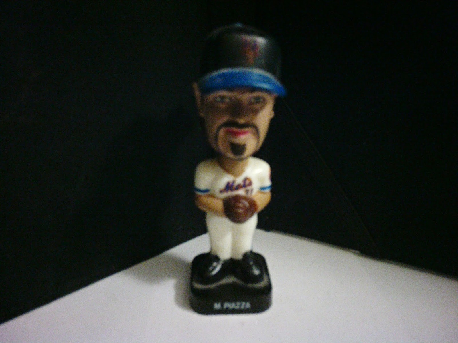 Image result for Bobbleheads – Easiest promotional material around