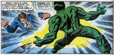 Fantastic Four 79-AMonsterForver