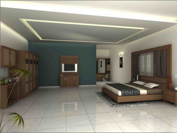 indian home interior design amazing best home interior design blogs
