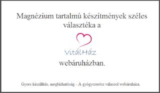 VitálHáz