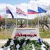 Λήμνος: Εορτασμοί μνήμης για τα 102 χρόνια από την Απόβαση στην Καλλίπολη