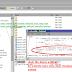 Cara merubah default tampilan xampp dilocalhost
