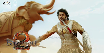Baahubali 2 Premiere Cancelled After Vinod Khanna Demise