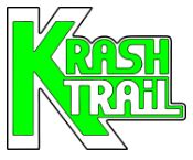 krash-trail