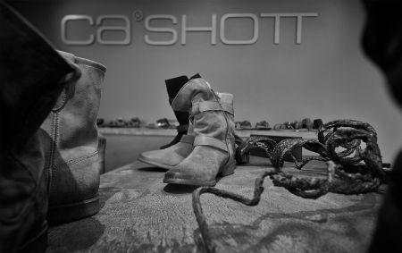 4ff82e05603 Kijk bij de hierboven genoemde aanbiedingen voor alle mooie Ca Shott  schoenen en laarzen en hun prijzen bij de belangrijkste schoenenwinkels in  Nederland en ...