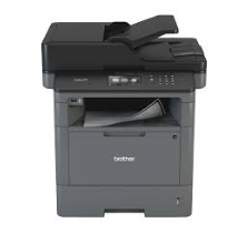Brother DCP-L5500DN Driver Download
