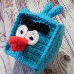 http://translate.googleusercontent.com/translate_c?depth=1&hl=es&rurl=translate.google.es&sl=en&tl=es&u=http://www.blog.oomanoot.com/crochet-ice-angry-bird-tutorial/&usg=ALkJrhiIFEn7sezdgDXHrXmbeO6J6dyzJQ