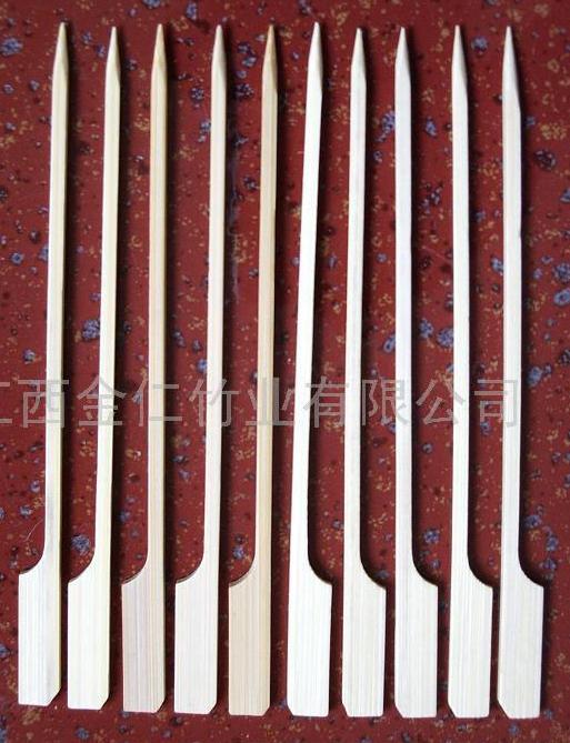 china wood toothpick bamboo custom toothpicks for sale
