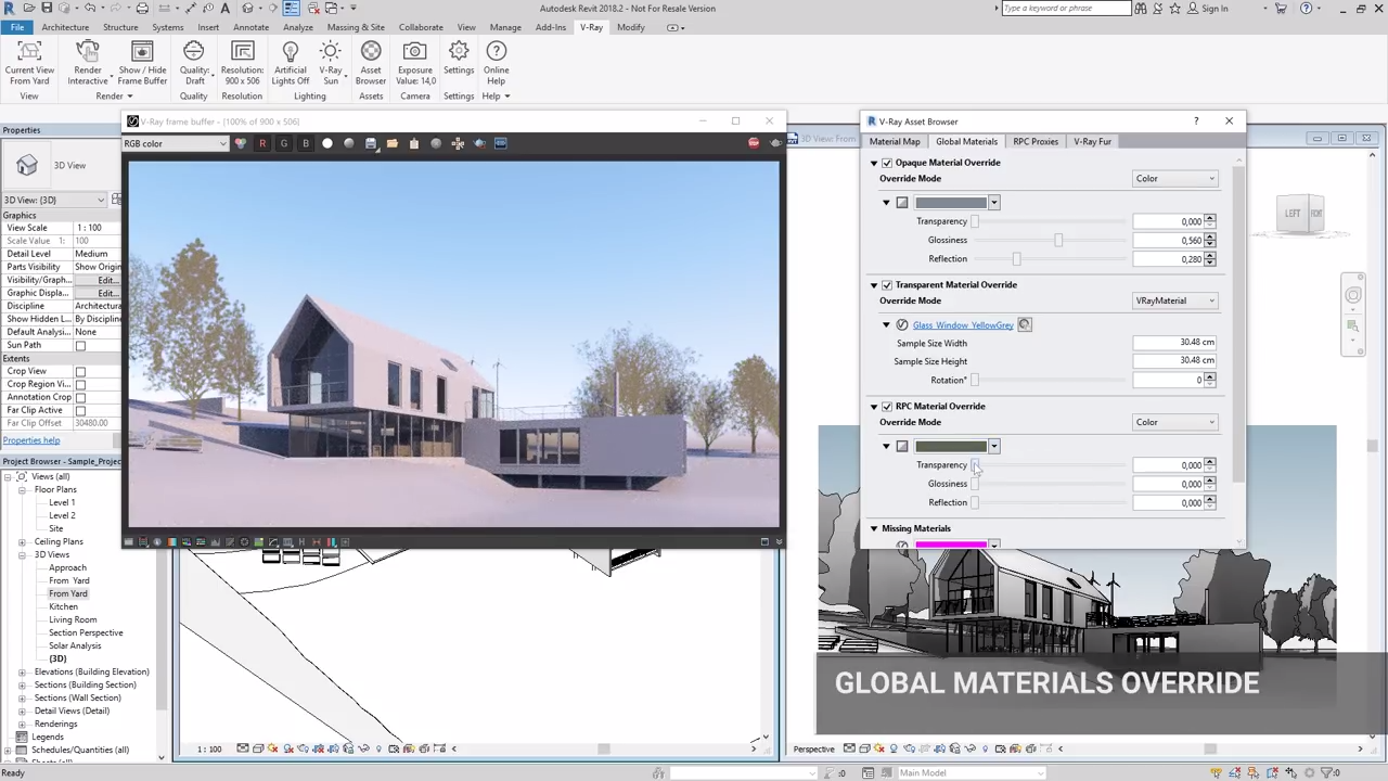 free download vray 3.6 for rhino