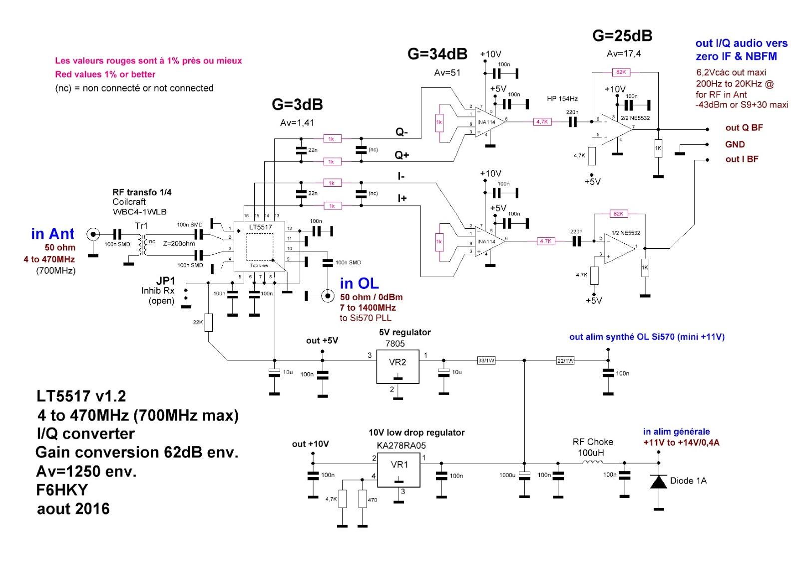 Драйвер direct sound v2 60