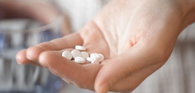 Pil Obat Gemuk Untuk Cara Menaikan Berat Badan Yg Susah Gemuk