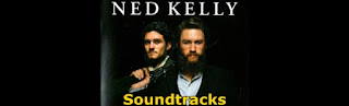 ned kelly soundtracks-ned kelly muzikleri