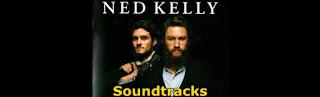 ned kelly soundtracks-ned kelly muzikleri