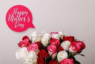 صور بطاقات عيد الام 2021 happy mother day