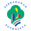 Thumbnail image for Perbadanan Putrajaya (PPj) – 29 November 2017