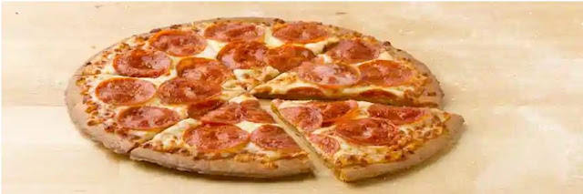 6 New Pizza Combinations You Need to Try