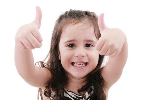 6 λάθος συμβουλές που δίνουμε στα παιδιά μας για την επιτυχία
