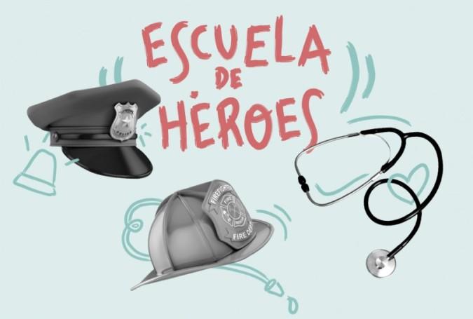 Talleres gratuitos para niños en Madrid - Moraleja Green