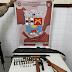 Homem é preso com armas, no município de Baixa Grande